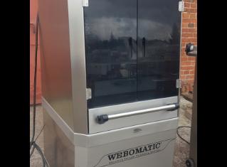 Webomatic TL250 P00221241