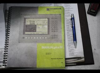 Seiger Seiger SLZ 400 E P00221244