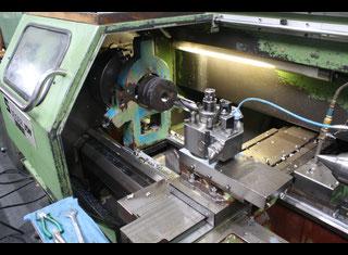 Seiger Seiger SLZ 570 P00221252