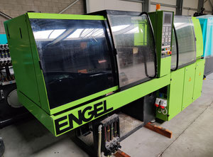 Engel ES 200/45 Injection moulding machine
