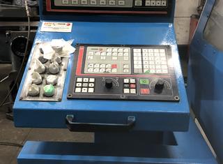 Imex 510/1500 P00223017
