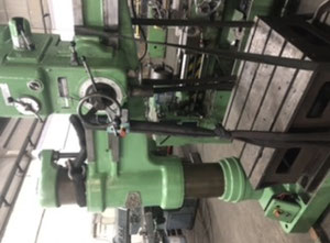 GSP 405 Radialbohrmaschine