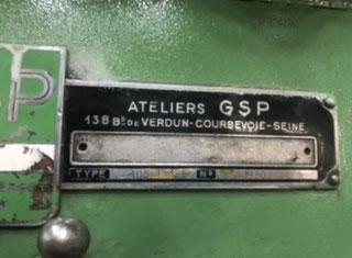 GSP 405 P00223018