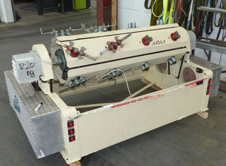 Collmann Type HS-20 P00224005
