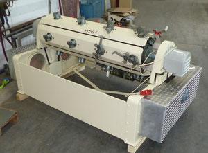 Potravinářský stroj Collmann Type HS-20