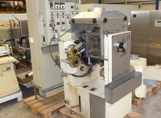 Dhima Systems Ltd Type DSFL-1000 P00224006