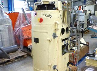 Rasch Type TR-2 P00224017