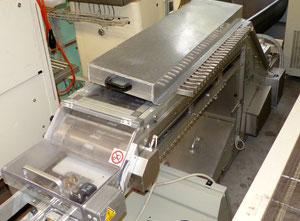 Imasezzadio - Feeder - scale - sorting machine