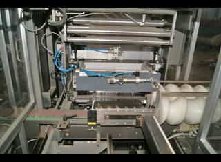 IMA MS 500 EAC P00224024