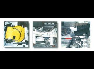 TOS FSQ100 OR/EI P00224031
