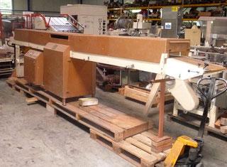 Sollich Type MK-280 P00224038