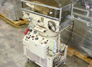 Sollich Type UT-280 P00224039