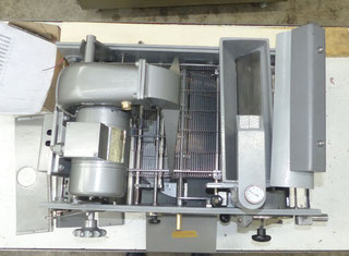 Sollich Type UT-280 P00224041