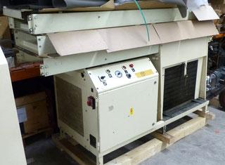 Sollich Type MK-280 P00224051