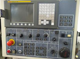 Goodway GA-2600 P00224064