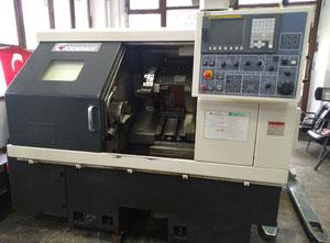 Goodway GA-2600 Drehmaschine CNC