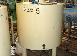 Ploberger 300L P00224065