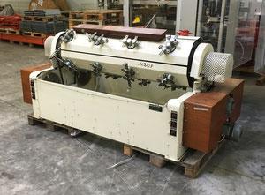 Machine de confiserie Collmann Type HS-20