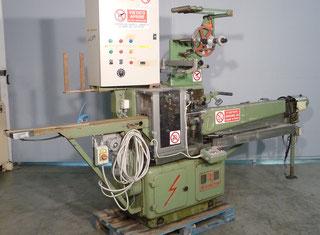 Eurosicma Type 140 P00224103