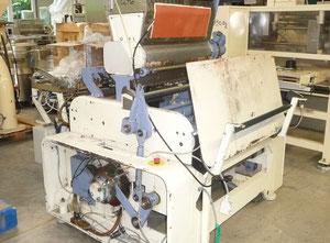 Niescher Rnk Type HL-800 Schokoladenproduktionsmaschine