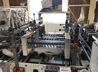 Nikko Legato 1350A P00224110
