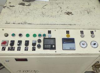 Sollich Type UT-2500-SV-C P00224114