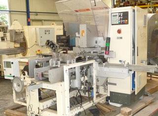 Loesch Type LTM-GR P00224117