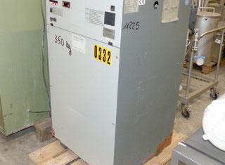 GWK Type WECO-04-KWE P00224125