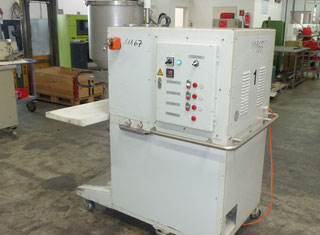 Awema Type MKD-180 P00224150