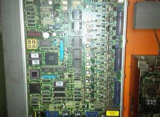 Novar CENTER 1000 K 40 P00224167