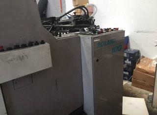 Roland R 105 5 T 01 P00224178