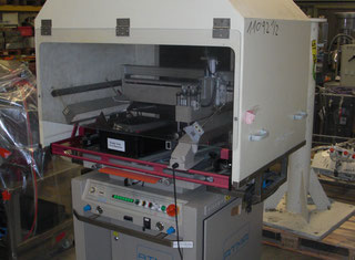 Atma Type AT-600 H/E P00225031