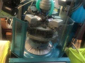 Machines pour articles chaussants Italy L510P7