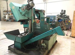 Scortegagna Rusch 340 A P00225064