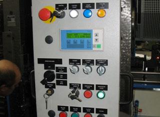 Metalpres UL 45A P00225084