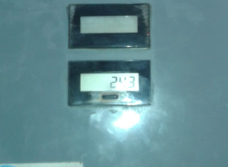 Komori L440 P00225091