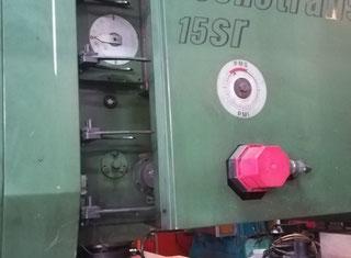 Technology Italiana SR15 TECNOTRANSFER P00225095