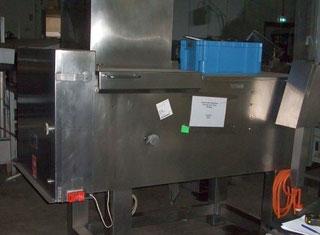 Holac VA-1500G P00225102