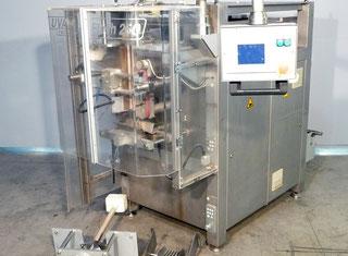 UVA Flash-250-HS P00225103