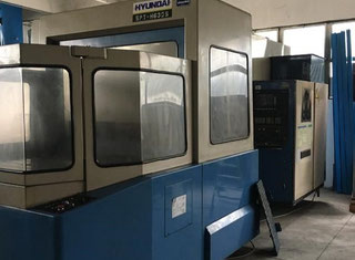 Hyundai SPT-H630S P00225104