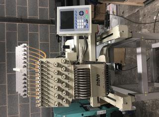 Inbro Inbro IB-C1201 P00225118