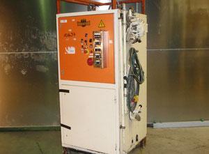 Kreuter Type TMK-500 Schokoladenproduktionsmaschine