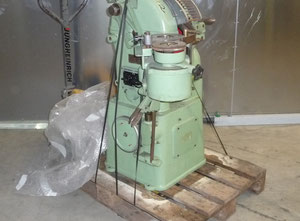 Hansella Type 96-A Candy machine