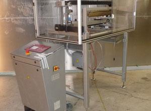 Machine de confiserie Sollich SDS-420-L