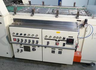 Sollich Type KG-620 P00225140