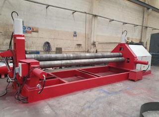Dogtas ( Turkish) 4500 mm P00226016