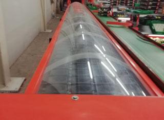 Frumac OMG470 P00226023