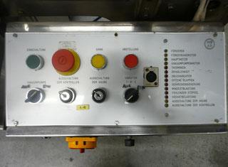 M.A.R. S.P.A. VM8-DT P00226036