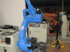 Robot Yaskawa Motoman UP 20 XRC