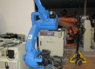 Yaskawa Motoman UP 20 XRC P00226057